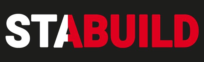 logo1_végleges