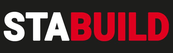stabuild-logo-big